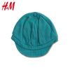 LADIES BASEBALL CAP | H.M