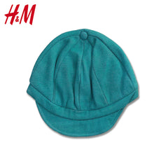 LADIES BASEBALL CAP | H&M
