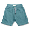 UNISEX POCKET SHORTS | UNIT KIDS - (4Y-16Y)