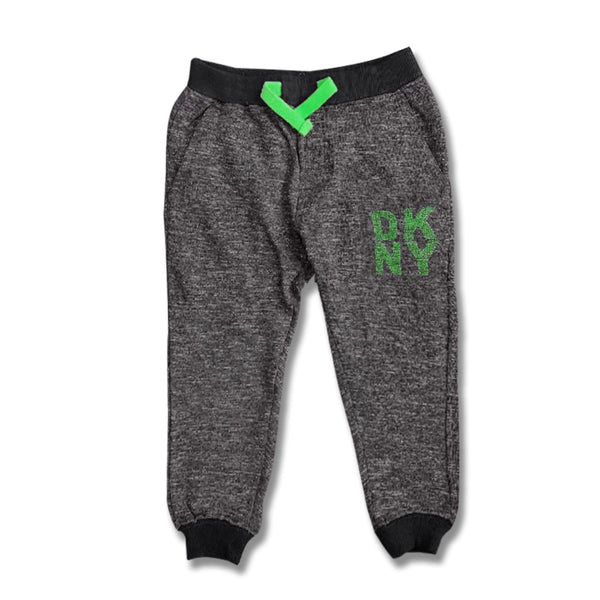 BOYS PAJAMA|DKNY-(2-16YRS )Green