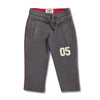 BOY'S 05 FLEECE TROUSER | ZARA-(2Y-14Y)