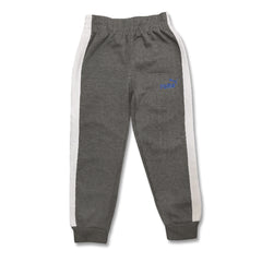 BOY'S SIDE STRIPE TROUSER | PUMA-(5Y-8Y)