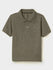 BOY'S BRANNAN BEAR POLO | GAP-(12M-5Y)