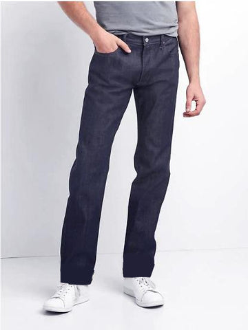 MEN'S SUPER LIGHT WEIGHT DENIM SUMMER  JEANS | GAP