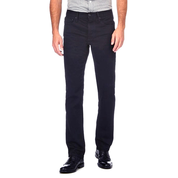 MEN'S STRAIGHT FIT JEANS | DEBENHAMS