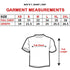 products/gap_boy_t-shirt_size_chart_1024x1024_608e66cd-768f-4c0a-aed1-7fd38f1808e1.jpg