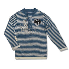 BOY'S NO 5 DRAGON TEE | GAP