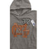 products/gray32hood1.jpg