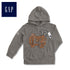 BOY'S NO# 32 HOOD | GAP-(4Y-16Y)