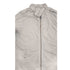 products/gray_jacket_2.jpg