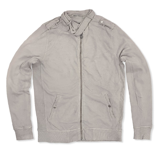 MEN'S  JACKET | PULL & BEAR