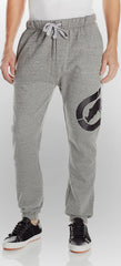 MEN'S B-GRADE FLEECE JOGGERS | ECKO UNLTD