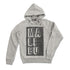 LADIES MALIBU PRINTED HOOD | ALCOTT