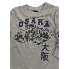 BOY'S OSAKA T-SHIRT | GAP-(6M-5Y)
