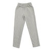 BOY'S CLASSIC FLEECE TROUSER | R B K-(5Y-12Y)
