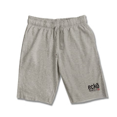 MEN'S FLEECE SHORTS | ECKO UNLTD