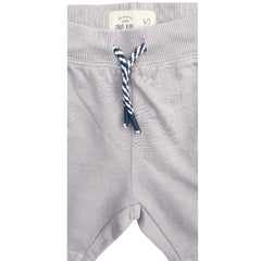 UNISEX POCKET SHORTS | UNIT KIDS - (18M-16Y)