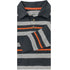 products/graystripefspolo1.jpg