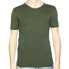 MEN'S T-SHIRT | MASSINI