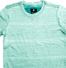BOY'S SUMMER COOL T-SHIRT | DCSHOE-(2Y-16Y)