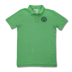 MEN'S CALIFORNIA THE CLASSIC POLO | OLD NAVY