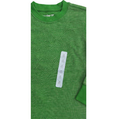 BOY'S GREEN DOT T-SHIRT | GAP-(6M-5Y)