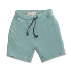 UNISEX POCKET SHORTS | UNIT KIDS