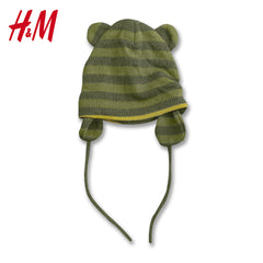 KID'S KNITTED HAT | H&M