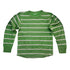 BOYS ENGINEERED STRIPE T-SHIRT| GAP (4Y-16Y)