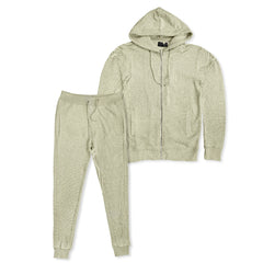 MEN'S BASIC TRACKSUIT | ZARA