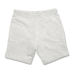 BOY'S SEA FUN SHORTS | UNIT BOYS-(6M-4Y)