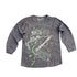 BOYS GOOD TIMES  T-SHIRT| GAP (4Y-13Y)
