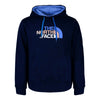 MEN'S DREW PEAK PULLOVER HOODIE | THE NORTH FACE