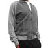 MEN'S  JACKET | B-GRADE | REQUEST