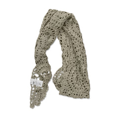 WOMEN'S KNITTED SCARF | H&M