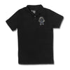 MEN'S ATHLETICS POLO | ON
