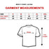 products/mens_t-shirt_alfani_size_chart.jpg