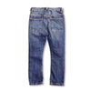 BOY'S PATCH JEANS | ZR-(12M-5Y)
