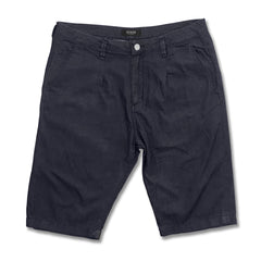 MEN'S SUPER LIGHT DENIM SHORTS | GUESS