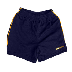 BOY'S ATHLETIC SHORT | REEBOK-(2Y-4Y)