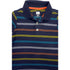 products/navy_stripe_polo_1.jpg