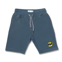 BOY'S BATMAN SHORTS | UNIT KIDS - (18M-16Y)
