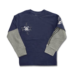 BOY'S CALI 19 TEE | GAP-(4Y-9Y)
