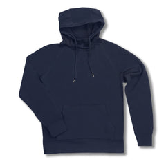 MEN'S PULLOVER HODDIES | EXPRESS