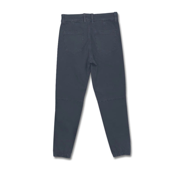 LADIE'S JOGG PANT | OLD NAVY