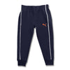 BOY'S EMBROIDERY LOGO  TROUSER | PUMA-(12M-6Y)