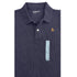 products/navypolo1_26385618-2a97-43b0-8329-e1ca06786081.jpg