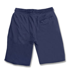 MEN'S CROSS POCKET SHORTS | EASY WEAR