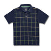 MEN'S CLASSIC POLO | OLD NAVY
