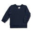 UNISEX FULL SLEEVE BY CHILDREN PLACE-NAVY-(6M-4YEARS)
